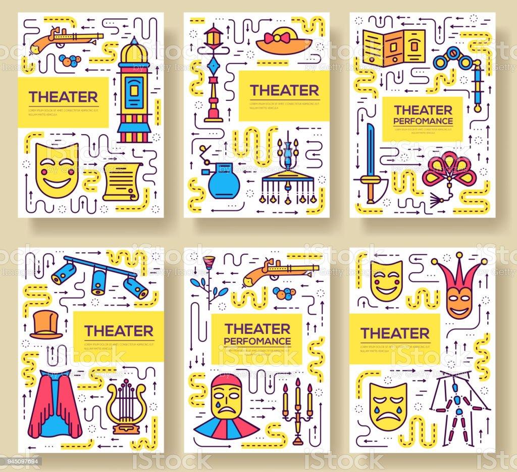 Großartig Createspace Bucheinband Vorlage Bilder - Beispiel ...