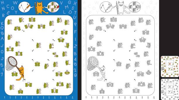 illustrations, cliparts, dessins animés et icônes de feuille de calcul d'âge préscolaire - enseignant(e) en maternelle