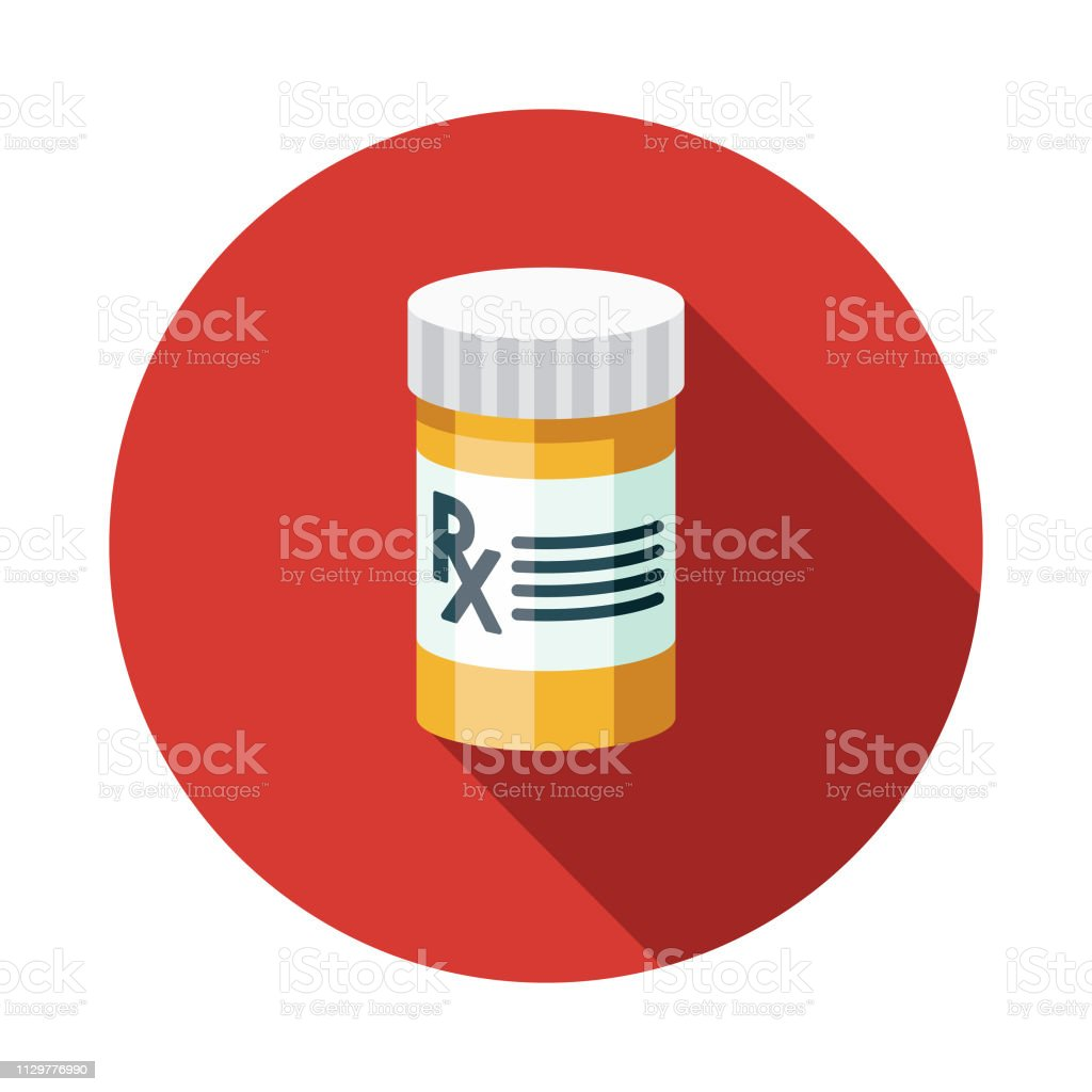 prescription medication drug icon stock illustration download image now istock https www istockphoto com vector prescription medication drug icon gm1129776990 298568278