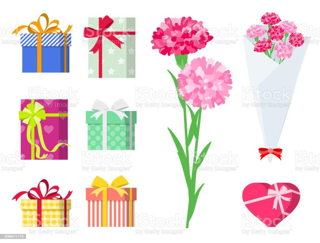 Present for loved ones_gift set
