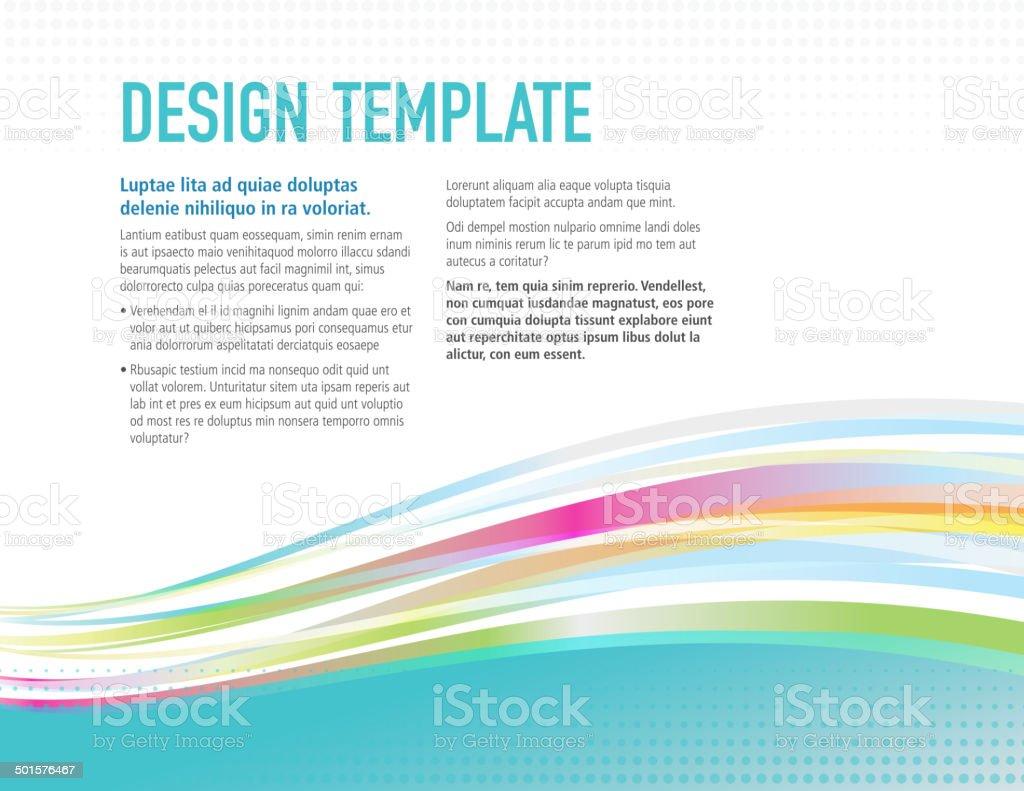sample flyer sample marketing flyer templates psd publisher