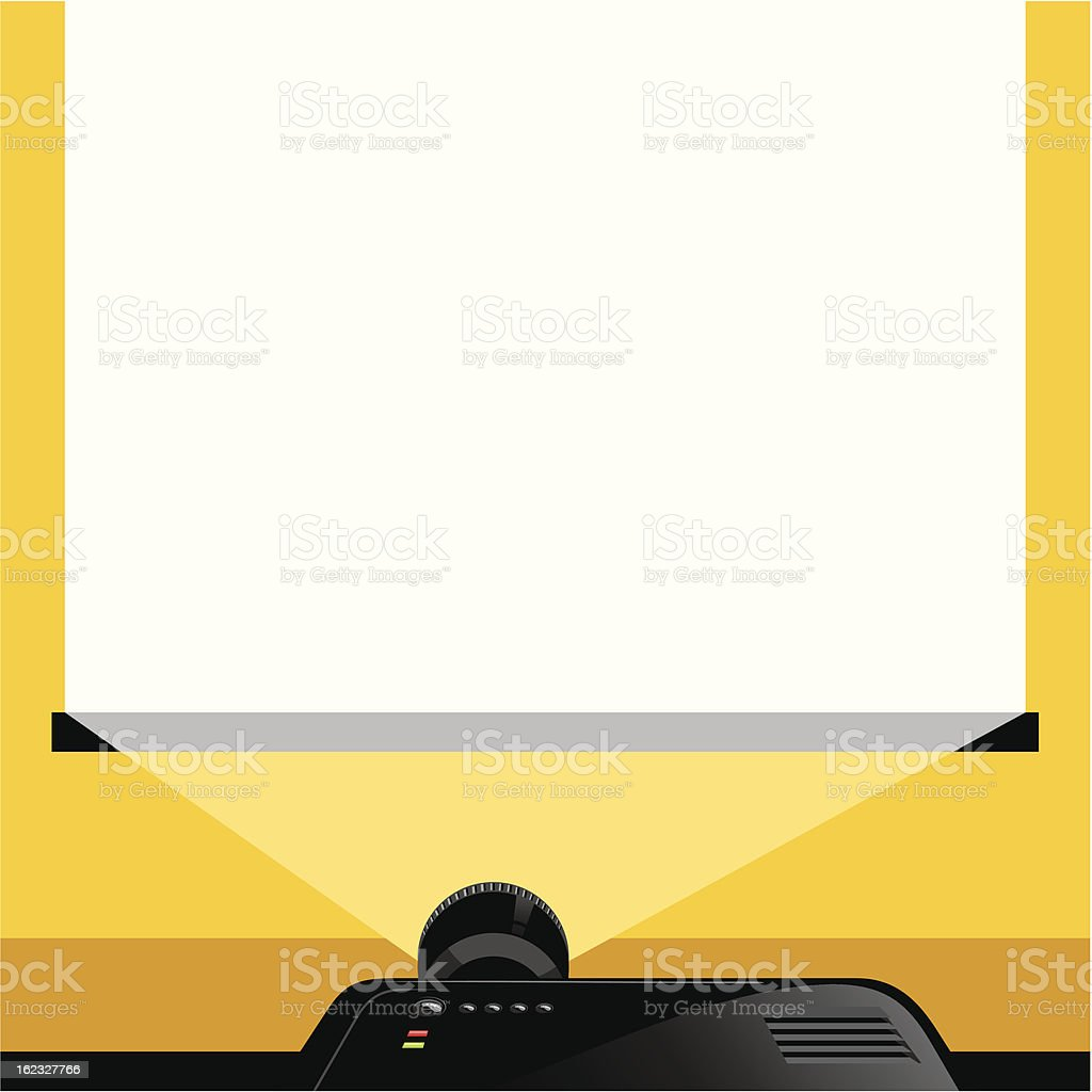Presentation royalty-free presentation stock vector art & more images of arts culture and entertainment