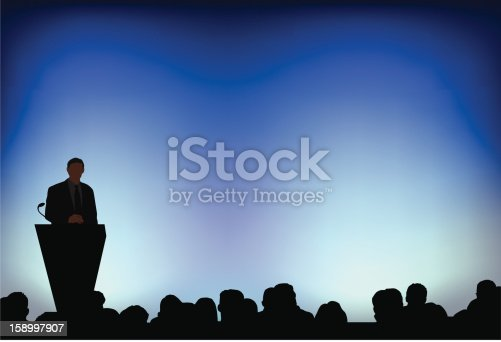 istock Presenting Detailed 158997907