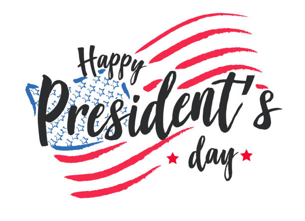 Image result for happy presidents day 2020