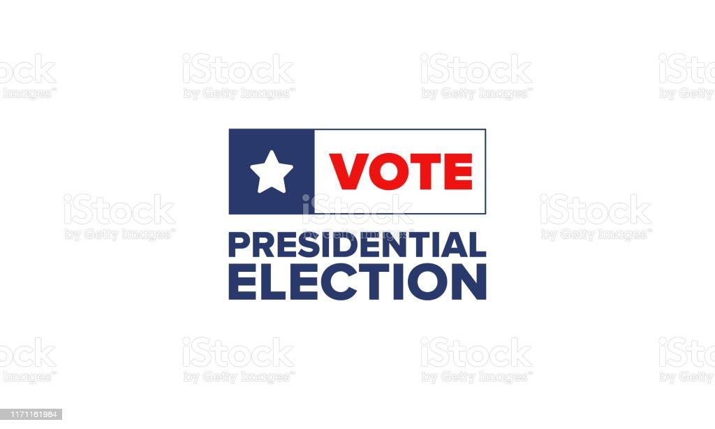 アメリカ 選挙 2020