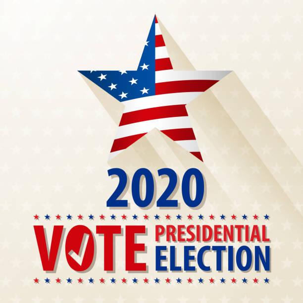 ilustraciones, imágenes clip art, dibujos animados e iconos de stock de elecciones presidenciales de ee. uu. - civil rights