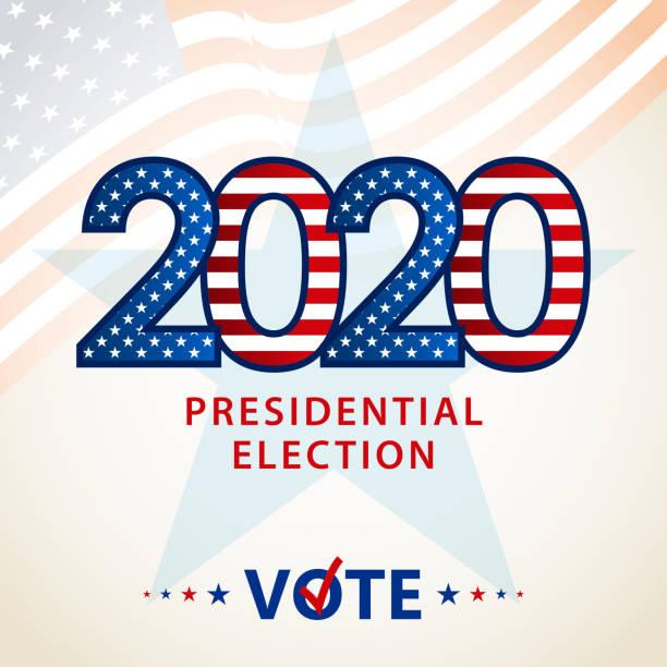 ilustraciones, imágenes clip art, dibujos animados e iconos de stock de elecciones presidenciales de ee. uu. de 2020 - civil rights
