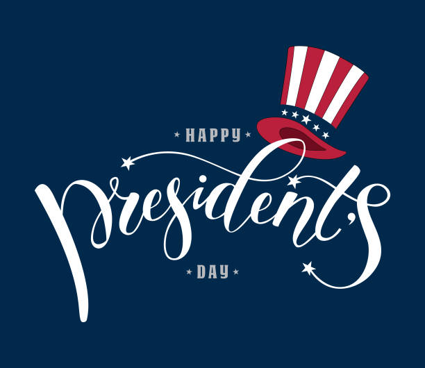 President S Day Sale: Royalty Free Presidents Day Sale Clip Art, Vector Images