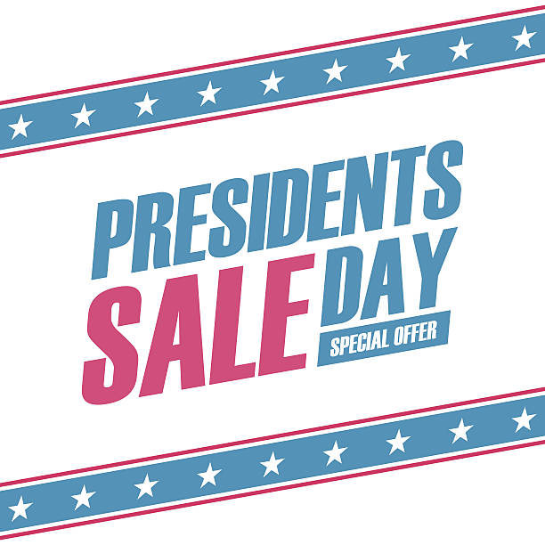 President S Day Sale: Royalty Free Presidents Day Clip Art, Vector Images
