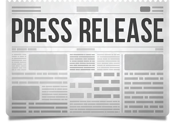 press release newspaper - 報紙頭條 幅插畫檔、美工圖案、卡通及圖標