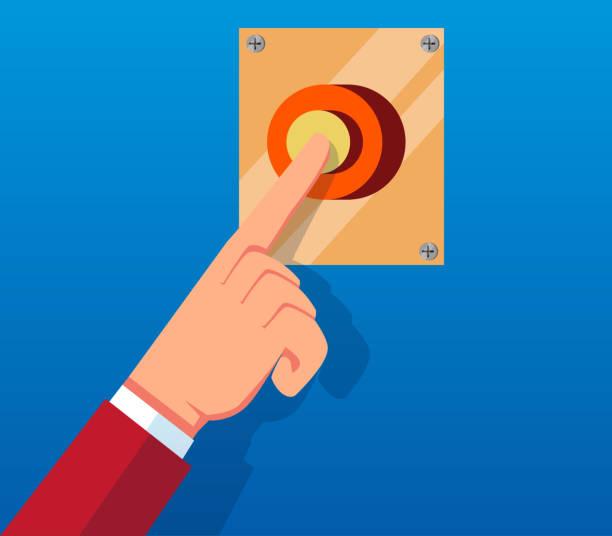 Éteindre bouton signe - Telecharger Vectoriel Gratuit, Clipart Graphique,  Vecteur Dessins et Pictogramme Gratuit
