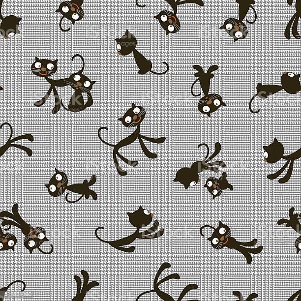 Pretty cat pattern vector id512831160?b=1&k=6&m=512831160&s=612x612&h=xjslz5xrh29rndobdxeq1chx1cwmo82dwuhvcfjyb q=