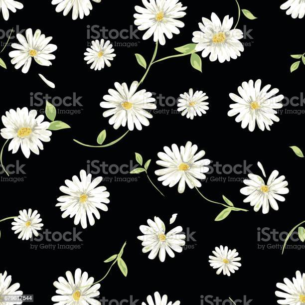 Pretty daisy seamless background vector id679617544?b=1&k=6&m=679617544&s=612x612&h=xa9xkma0tglwtfy8 il45aepaniv76vbaxroecgxvdm=