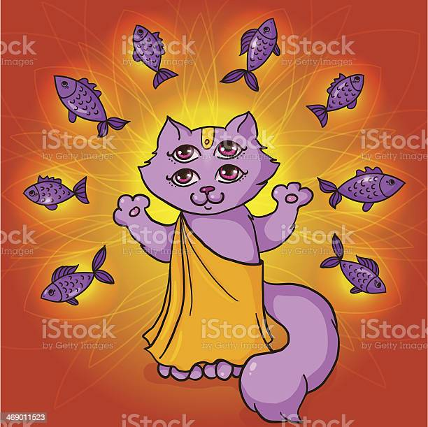Pretty indian kitten in colorful sari vector id469011523?b=1&k=6&m=469011523&s=612x612&h=ah7hifufijfgeu3z6vhgzjvfgm7qsfoco75pxdv m1m=