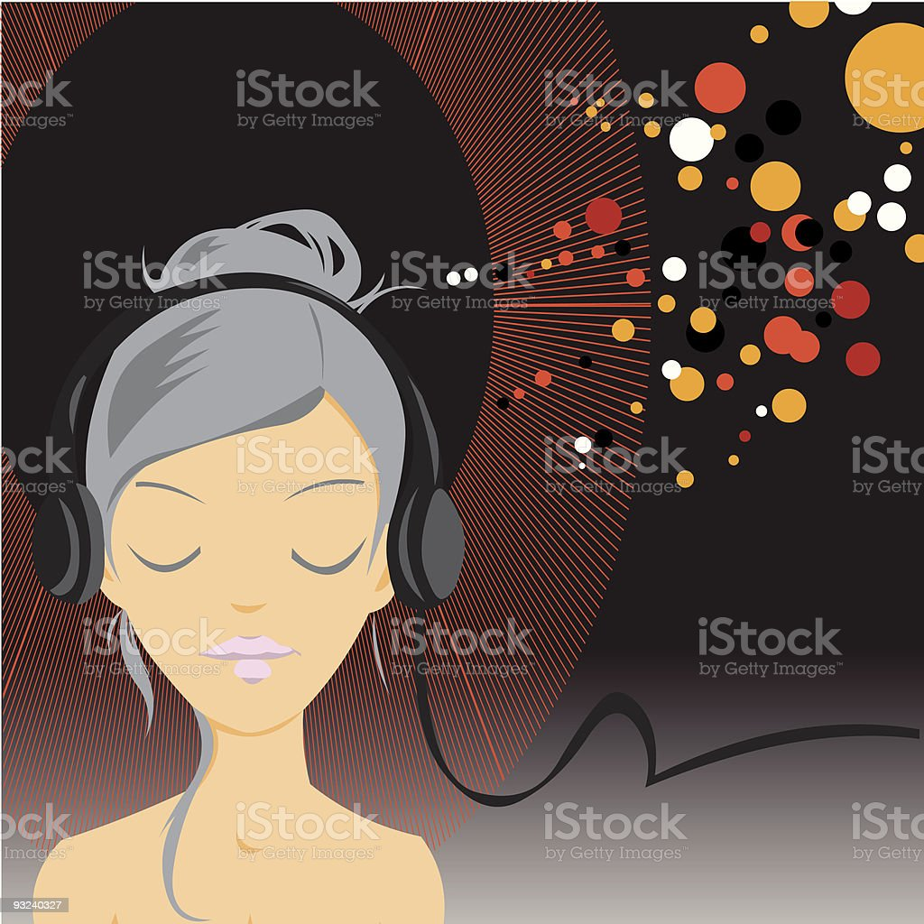 pretty teenager royalty-free pretty teenager stock vector art & more images of 18-19 years