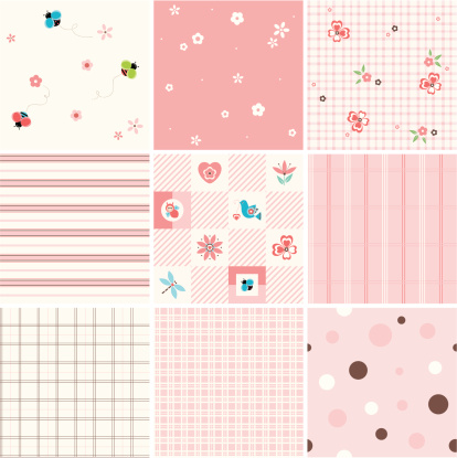 pretty_seamless_pink