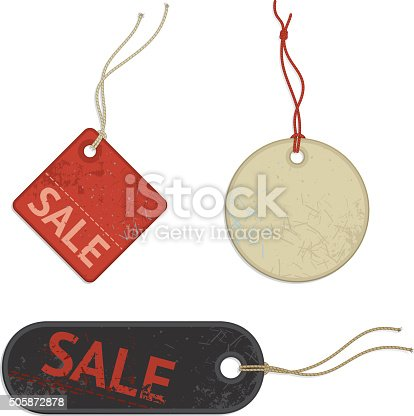 istock Price labels 505872878