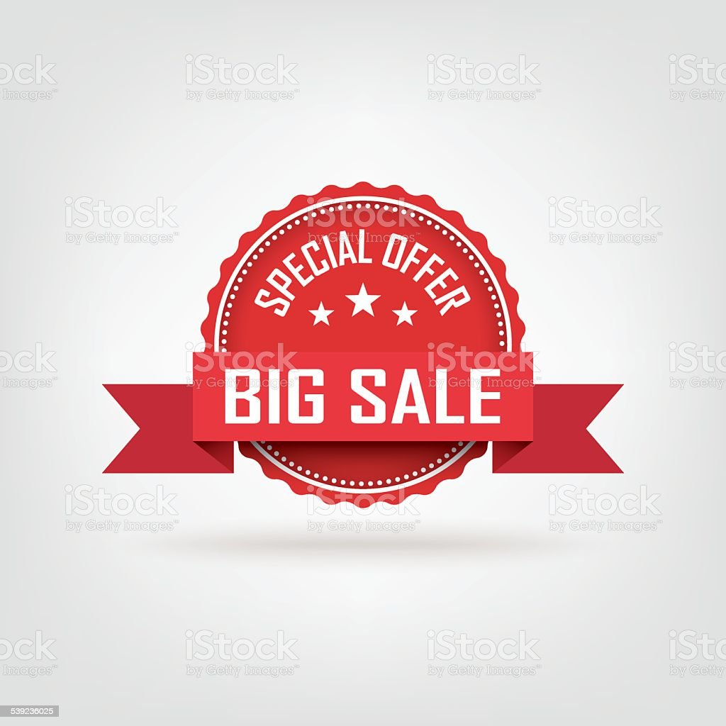 Price tag design royalty-free price tag design stock vector art & more images of blank
