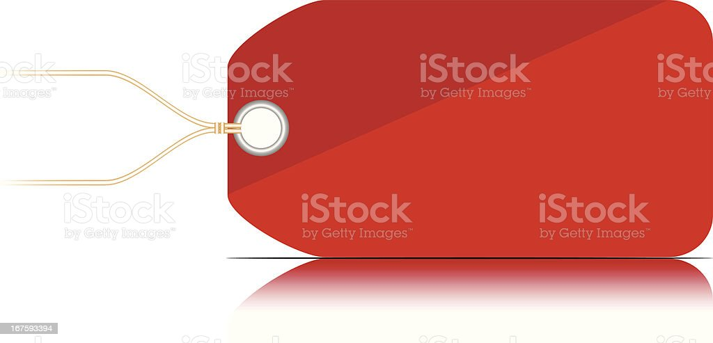Price Tag | Label royalty-free stock vector art