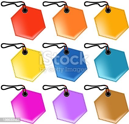 istock price tag 136633484