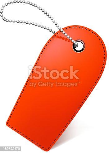 istock price tag 165792479