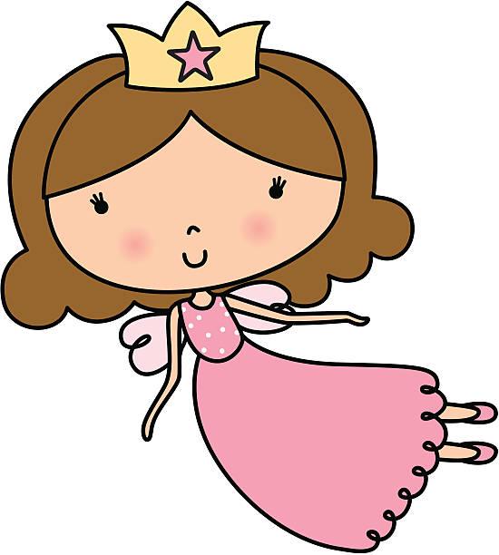 princess messe - tinkerbell stock-grafiken, -clipart, -cartoons und -symbole