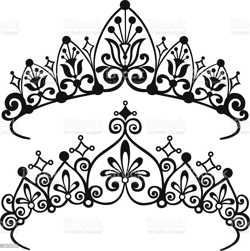 7573935 moreover Tiara Coloring Page as well Travel In Sense Sensibility Part Iv Carriages Contd further Princess Leonora Coloring Pages moreover Horse drawn carriage free clipart. on royal carriage