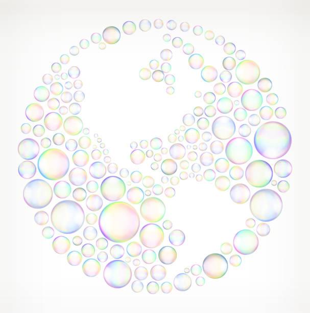 online мировая экономика worl economy учеб