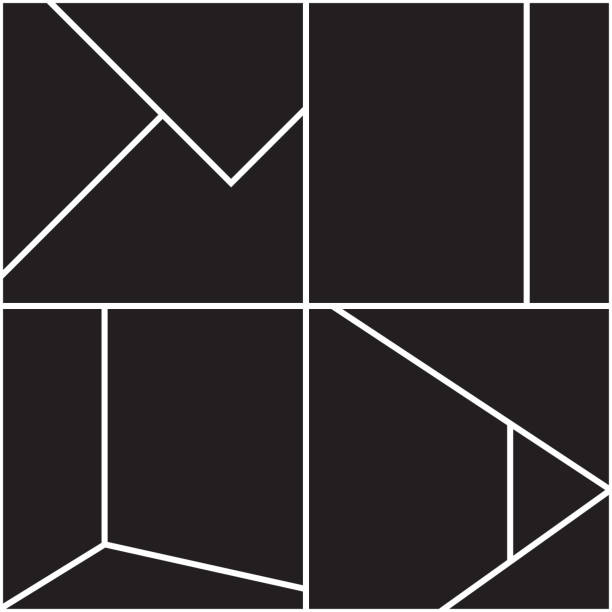 drucken - avantgarde stock-grafiken, -clipart, -cartoons und -symbole