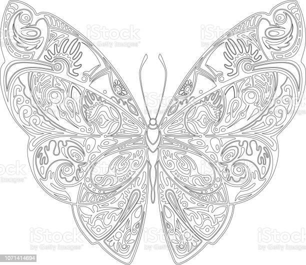 Print vector id1071414694?b=1&k=6&m=1071414694&s=612x612&h=cvrfyqzd1mw9ggif0ztalnakwcrkbwks8he4nxy42qu=
