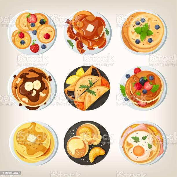 印刷 - イチゴのベクターアート素材や画像を多数ご用意