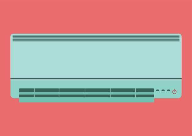 - print  - kondensation stock-grafiken, -clipart, -cartoons und -symbole