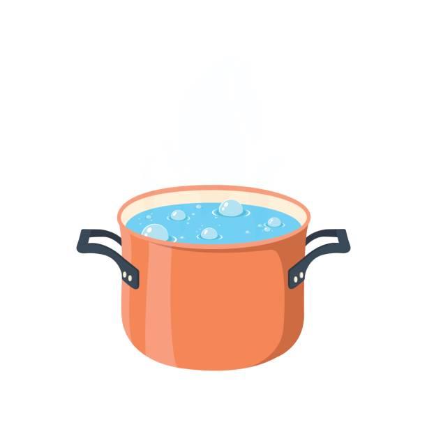 印刷 - 鍋点のイラスト素材/クリップアート素材/マンガ素材/アイコン素材