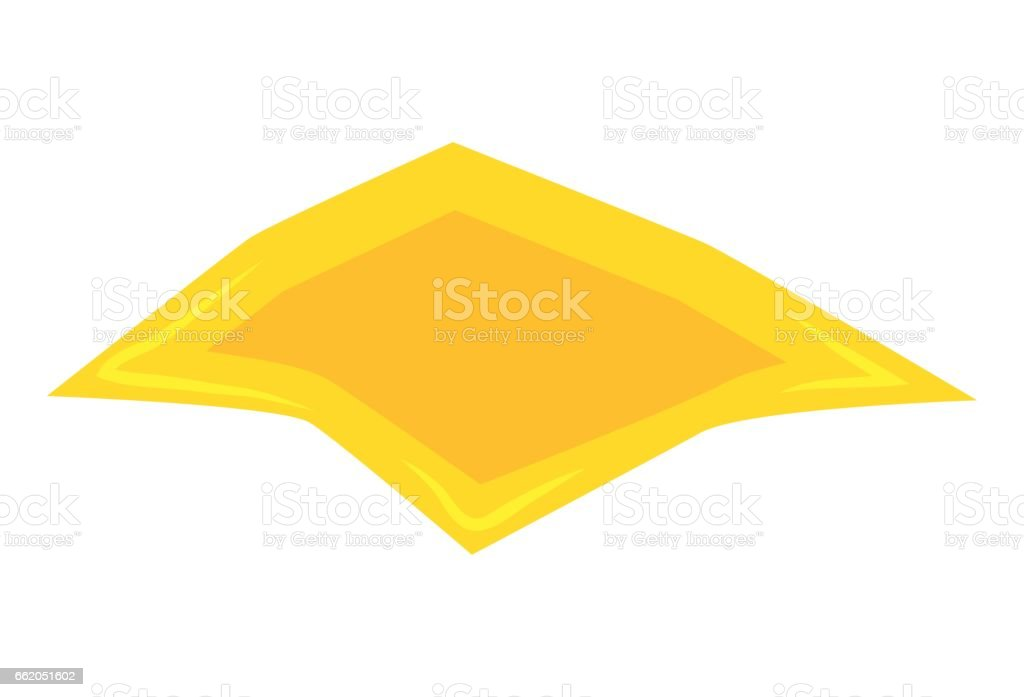 Print royalty-free print stock vector art & more images of breakfast