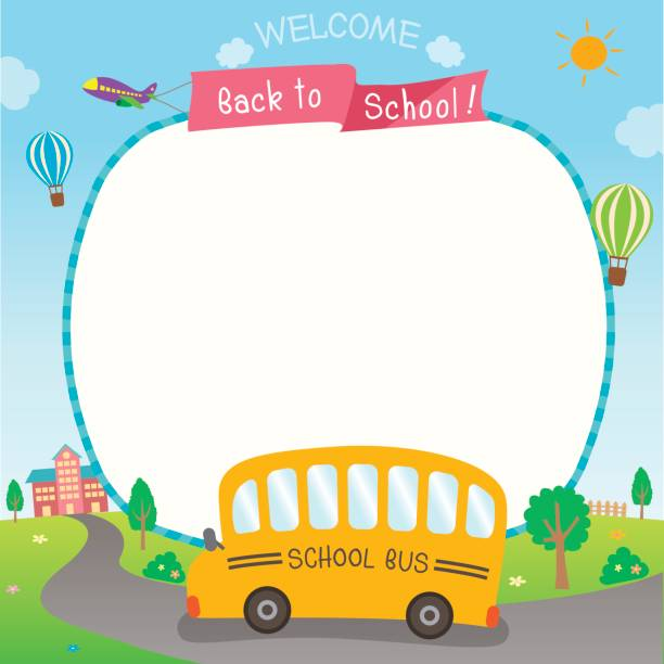 Royalty Free Summer Learning Clip Art, Vector Images ...