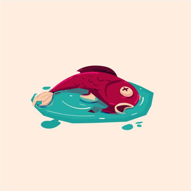 print - death stock illustrations