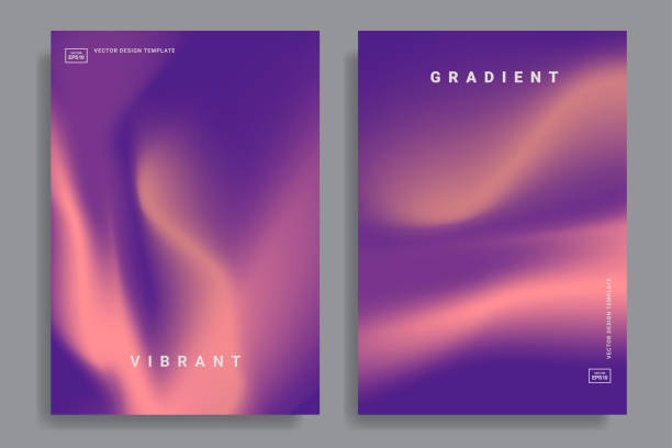 - print - surreal stock-grafiken, -clipart, -cartoons und -symbole