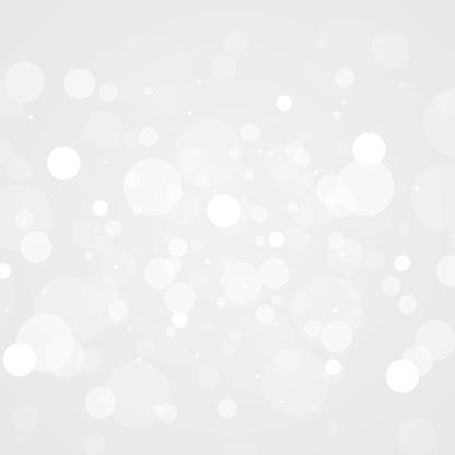 White Bokeo Design Patterns