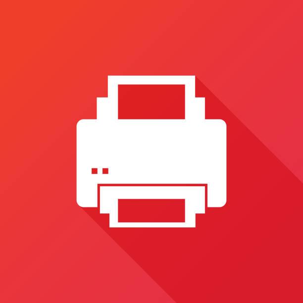 Royalty Free Inkjet Clip Art, Vector Images ...