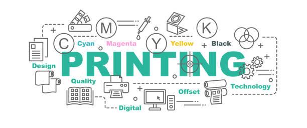 printing vector art graphics freevector com https www freevector com vector printing
