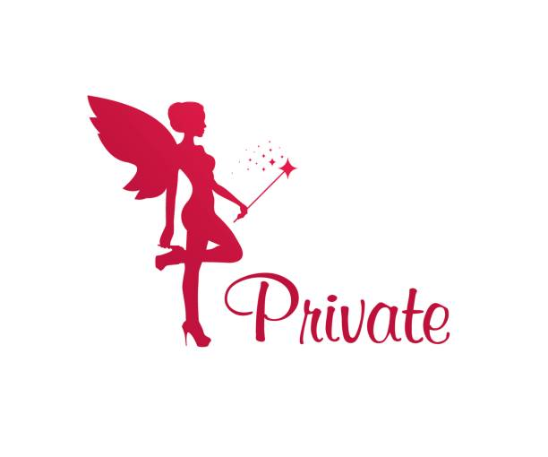 private vektor icon - paphos stock-grafiken, -clipart, -cartoons und -symbole