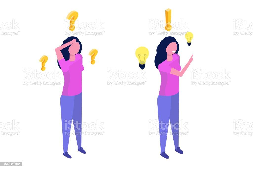 light bulb problem solving question