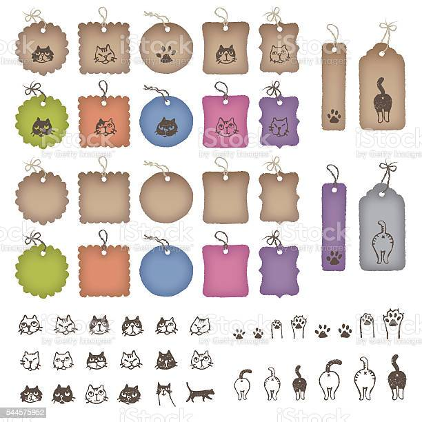 Product tags in various shapes and color vector id544575952?b=1&k=6&m=544575952&s=612x612&h=x43khccwjvvobovhvvxvsrwfqdpxpn7 vy2lodutnlk=