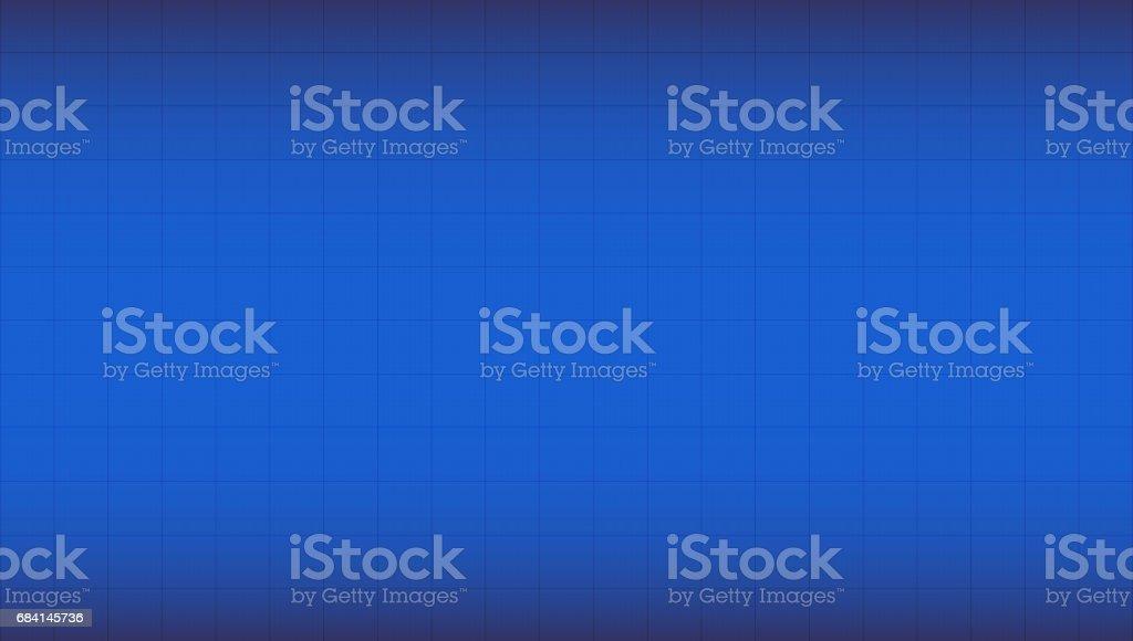 Production and engineering on blue background for drawings production and engineering on blue background for drawings - immagini vettoriali stock e altre immagini di affari finanza e industria royalty-free