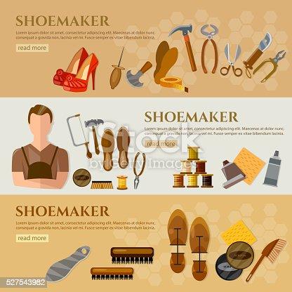 Cobbler Shoe Repair Cost