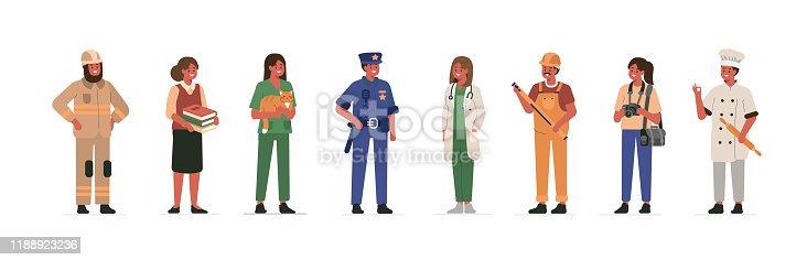istock professions 1188923236
