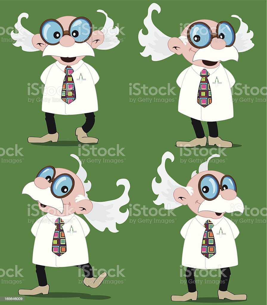 Professor royalty-free professor stock vector art & more images of adult