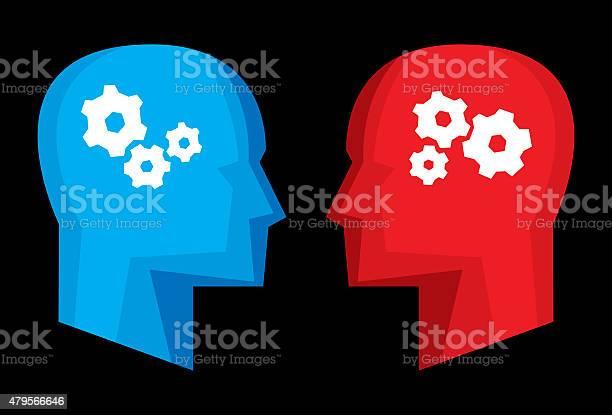 Profiles gears stylized vector id479566646?b=1&k=6&m=479566646&s=612x612&h=egs0zglxlszjud9fhxwjiisd1 jfs16tyajmqjubslg=