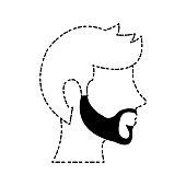istock profle icon 867926256