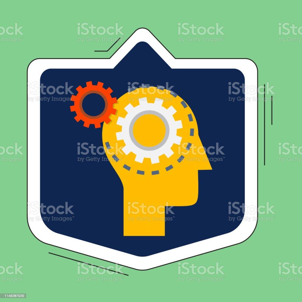 Programmer coding new project, Web Development and Programming Skills...
